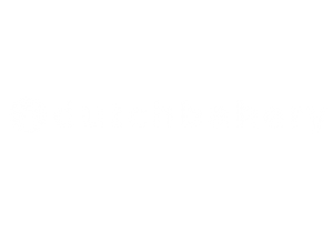 Dutch Bakery logo